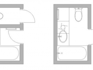 idea-of-creating-wc-and-bathroom-combo-before-after-re-planning-scheme-plan-layout-alterations-laundry-cr